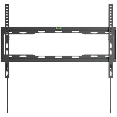 "Fixed Wall Mount for 37""-90"" Flat Panel Screens"