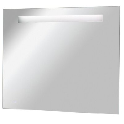 Fackelmann Spiegelelement Viora