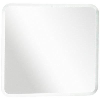 Fackelmann LED-Spiegelelement Sceno
