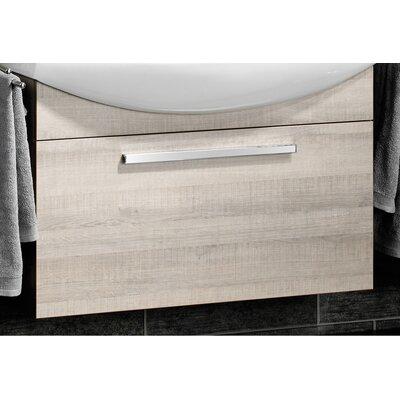 Fackelmann Waschtischunterschrank A-Vero