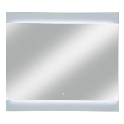 Fackelmann LED-Spiegelelement