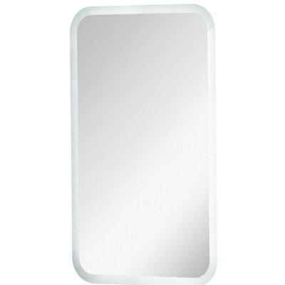 Fackelmann Spiegelelement