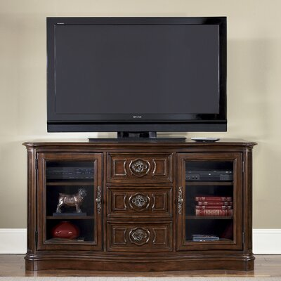 """Annalise 63.5"""" TV Stand"""