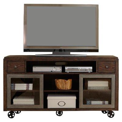 """Anita 60"""" TV Stand"""