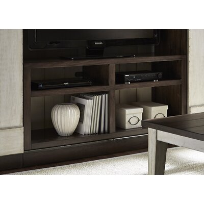 """Lexie 55"""" TV Stand"""