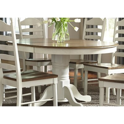 Ruskin 5 Piece Dining Set