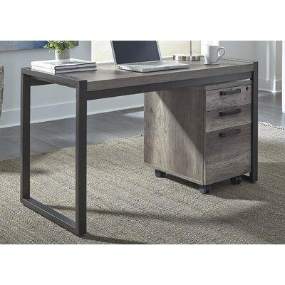 Arkin Desk