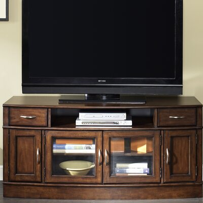 """Belleview 60"""" TV Stand"""