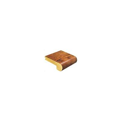 Mannington Oak Stepnose in Winchester (Carton of 5 Pieces)