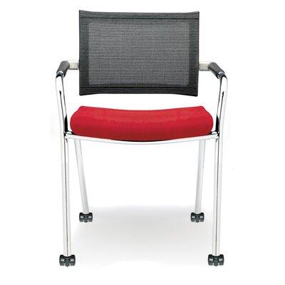 Strata Office Chair