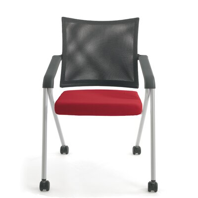 Join Me Guest Chair