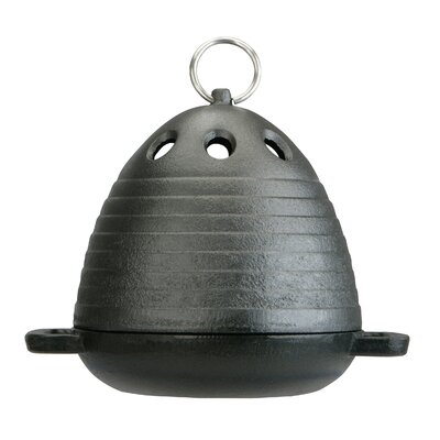 Poultry Steamer or Roaster