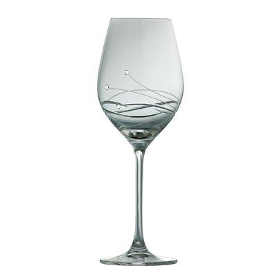 Aynsley China Chic Wine Glass
