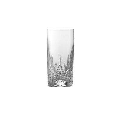 Aynsley China Galway Longford Highball Glass
