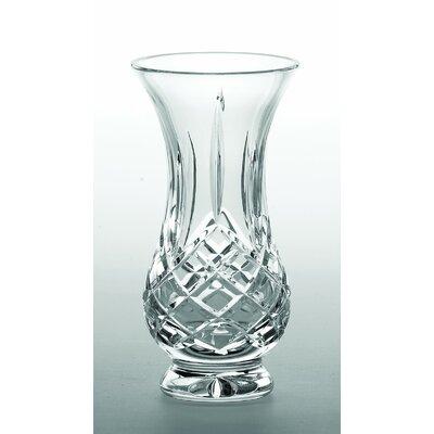 Aynsley China Galway Longford Footed Bud Vase