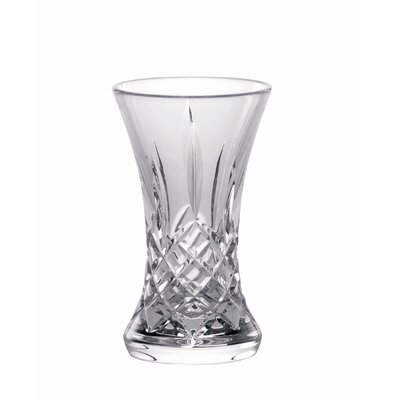 Aynsley China Galway Longford Waisted Vase