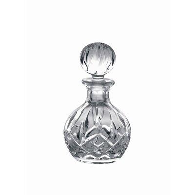 Aynsley China Galway Longford Perfume Bottle Vase