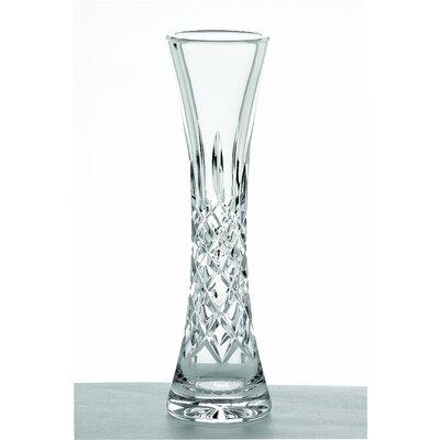 Aynsley China Galway Longford Bud Vase