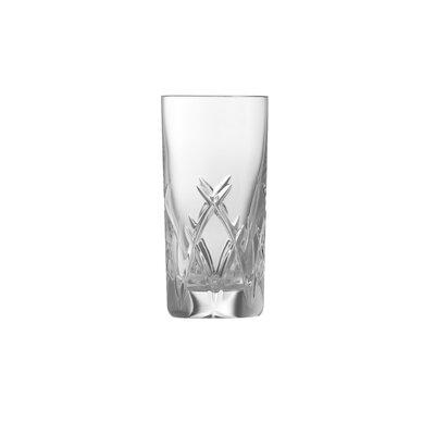 Aynsley China Mystique 300ml Highball Glass