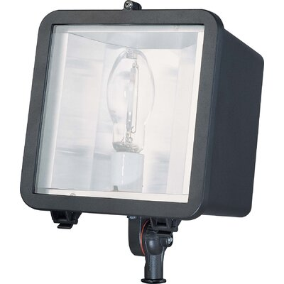 Nuvo Lighting Flood Light