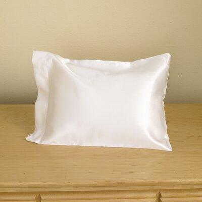 Polyester Toddler Pillow Case