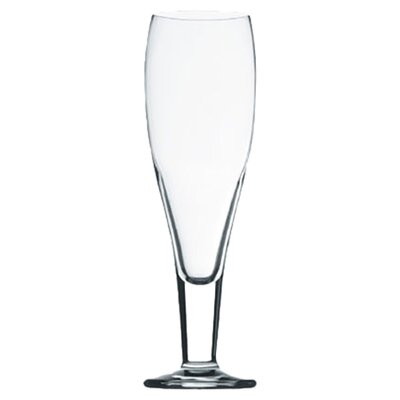 The DRH Collection Milano Beer Glass