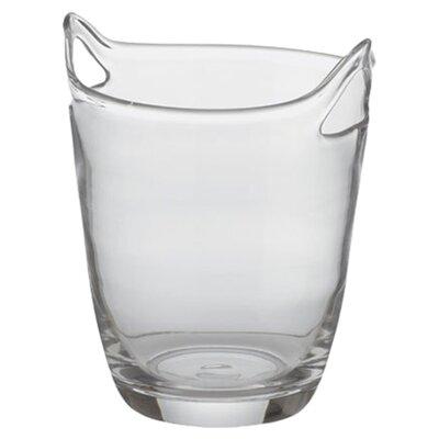 The DRH Collection Artland Simplicity Ice Bucket