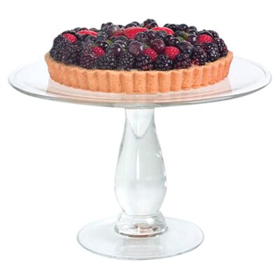 The DRH Collection Artland Simplicity Large Cake Stand