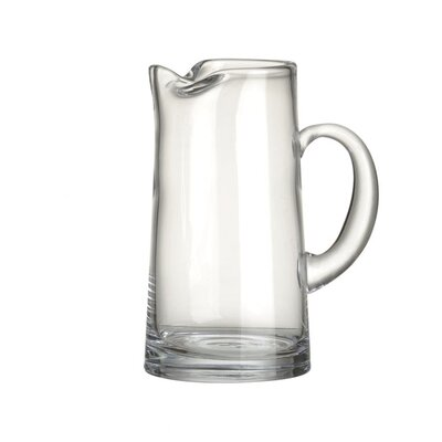 The DRH Collection Artland Simplicity 2L Pitcher