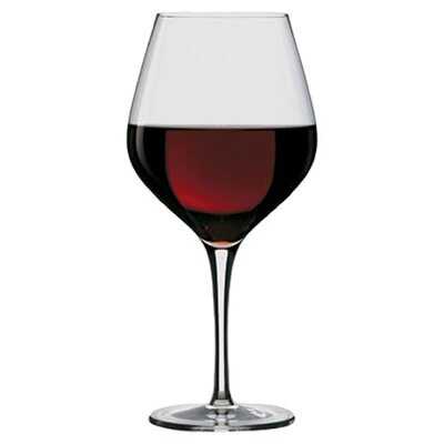 The DRH Collection Exquisit Wine Glass