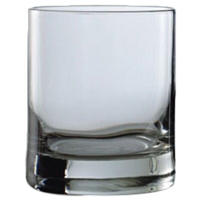 The DRH Collection New York Large Tumbler