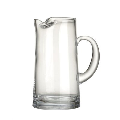 The DRH Collection Artland Simplicity 0.6L Pitcher