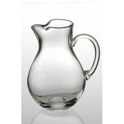 The DRH Collection Artland Simplicity 2.3L Pitcher