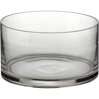 The DRH Collection Boxed Salad Bowl