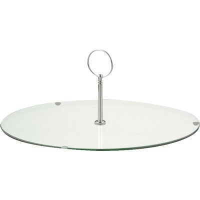 The DRH Collection 30cm Platter