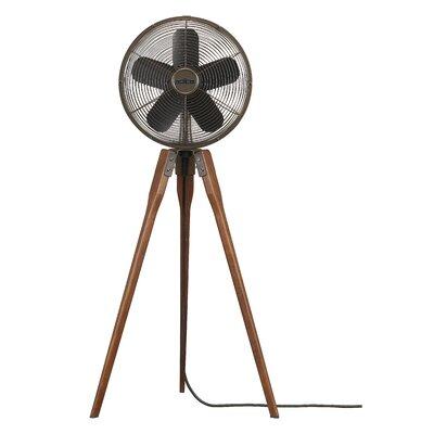 """Fanimation Arden 20.91"""" Pedestal Fan"""