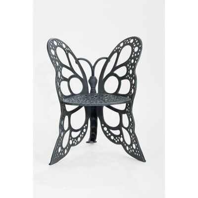 Flowerhouse Butterfly Chair