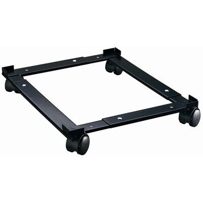 300 lb. Capacity Caddy Furniture Dolly