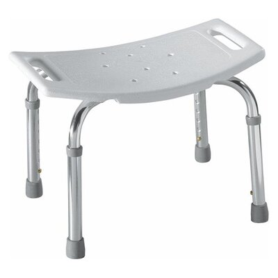 Home Care by Moen Shower Seat