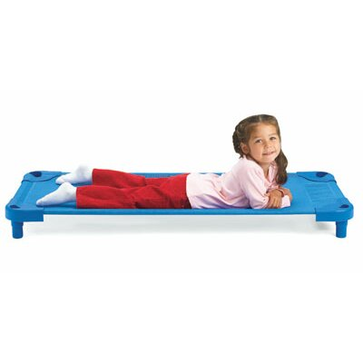 Angeles Value Line Toddler Cot