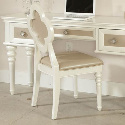 Paris Desk Chair
