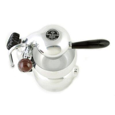 La Sorrentina Atomic Espresso Maker