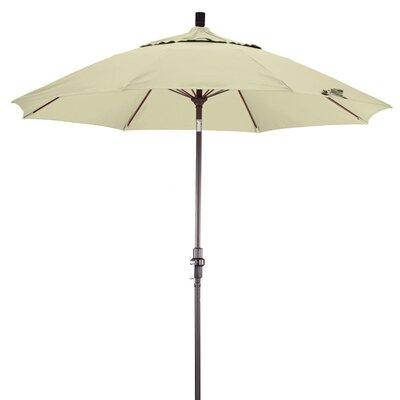 Buyers Choice Phat Tommy 9' Market Patio Umbrella