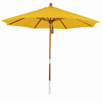 Buyers Choice Phat Tommy 9' Market Patio Umbrella