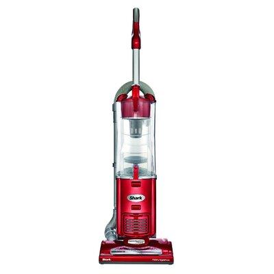 Navigator Bagless Upright Vacuum