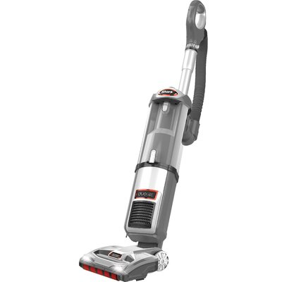 DuoClean Slim Bagless Upright Vacuum