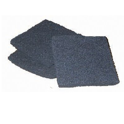 Exaco Replacement Carbon Filters