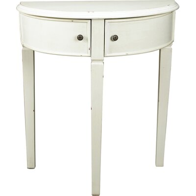 Cassidy Console Table