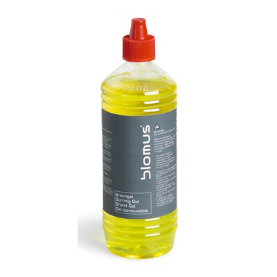 Blomus Burning Gel