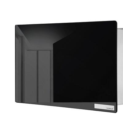 Blomus Velio Key Box/Magnetic Glass Board